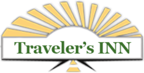 Traveler's Inn - 215 7th St, Williams, California 95987